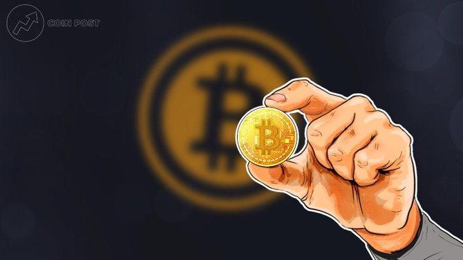 Использование онлайн-кошельков биткоинов