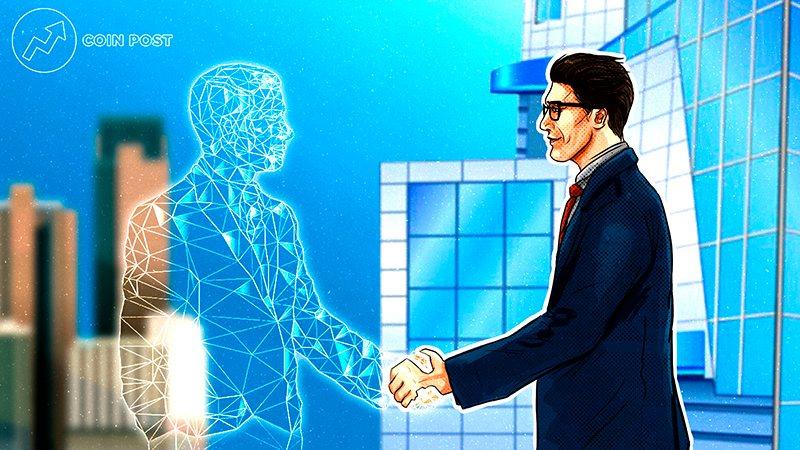 Сотрудничество KRONN Ventures с Linh Thanh Group