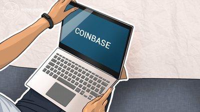 Coinbase Wallet dApps