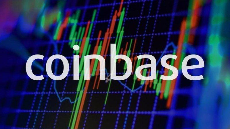 Инвестиции в Coinbase