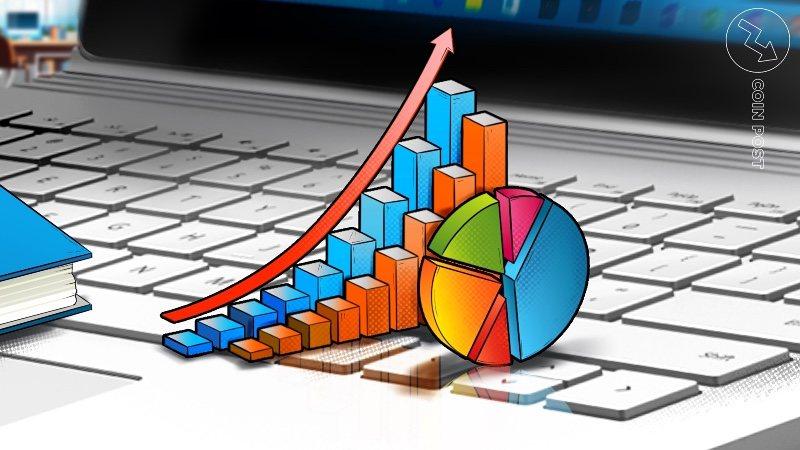Международный валютный фонд обновил прогнозы по росту ВВП в 2021 и 2022 году