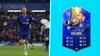 Эден Азар имеет практически идеальную карточку в FIFA 19  // goal.com