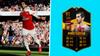 Мхитарян в FIFA 19 имеет мощную карточку  // goal.com