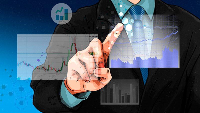 Профессиональные инвесторы