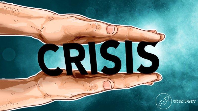 Прогноз кризиса 2021: окажется ли прав Нуриэль Рубини