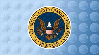 SEC подала в суд на Kik