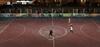 Матч в режиме Volta в FIFA 20  // football.ru
