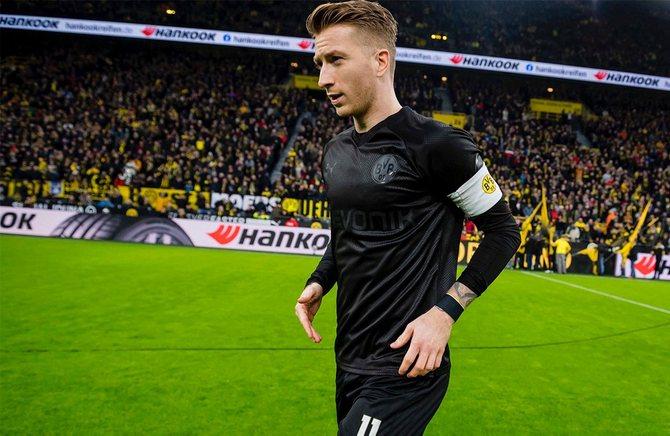 Боруссия дортмунд все матчи