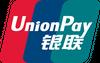 Платежная система Union Pay