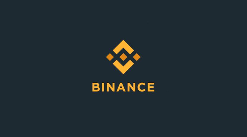 Криптовалютная биржа Binance