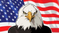 Запрет криптовалют в США