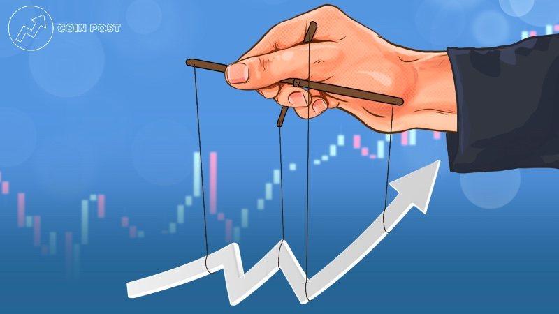 Перспективы роста SHIBA INU и XRP — детальный разбор