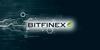 Обзор биржи Bitfinex
