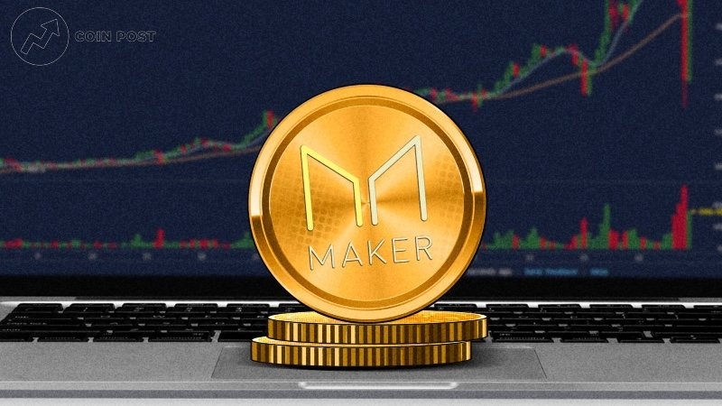 MakerDAO стала полностью децентрализованной