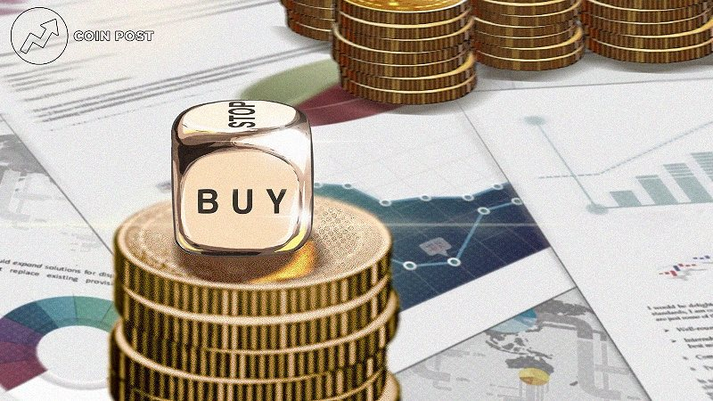 Спрос на облигации компании MicroStrategy превысил предложение и составил $1,6 млрд