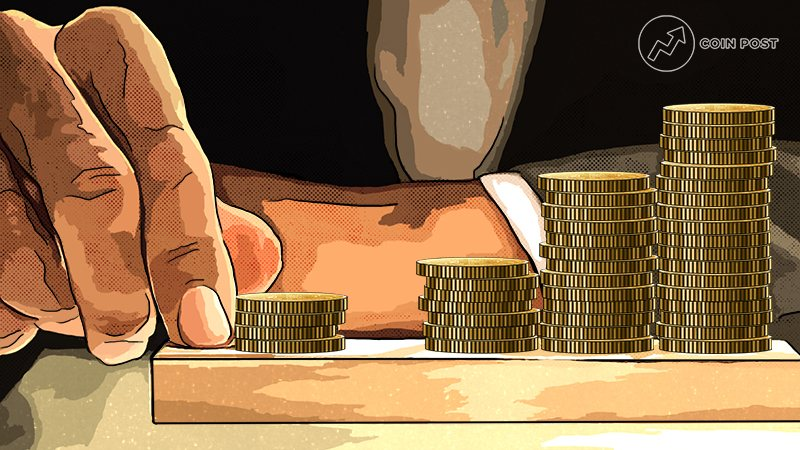 Капитализация стейблкоинов в общей массе превысила $100 млрд