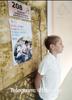Ученик 4-го класса Прохор Ильиных сделал прическу как у Ибрагимовича  // Telegram: @borusio