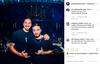 Россияне просят Златана помочь Прохору  // www.instagram.com/iamzlatanibrahimovic