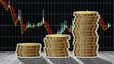 Децентрализованная биржа Binance DEX