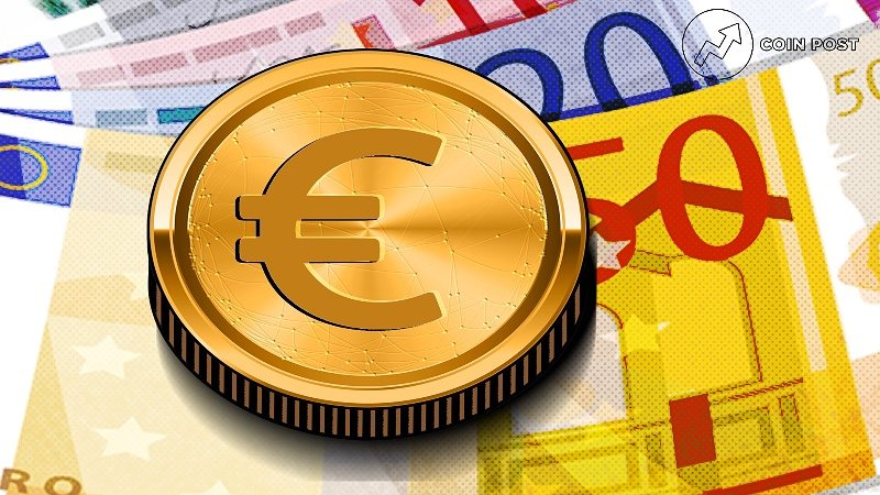 Власти Евросоюза выписали рекордный штраф для Amazon в размере $887 млн