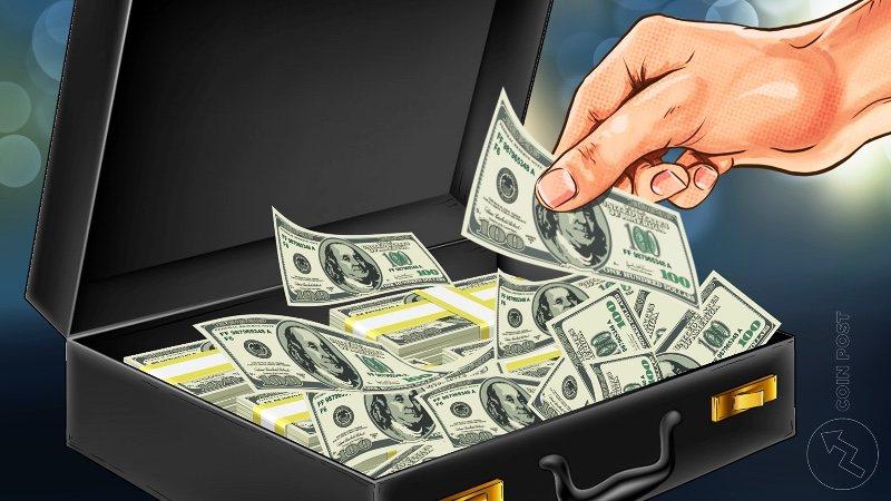 США инвестирует $52 млрд для строительства до 10 новых заводов по производству чипов