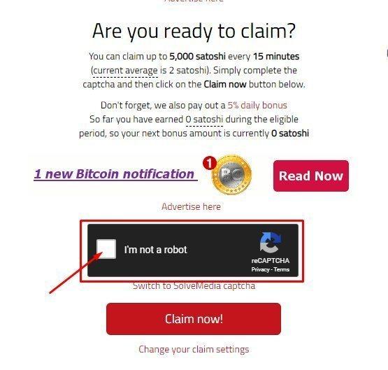 bitcoin bine ați venit bonus carte de credit către gateway- ul de plată bitcoin