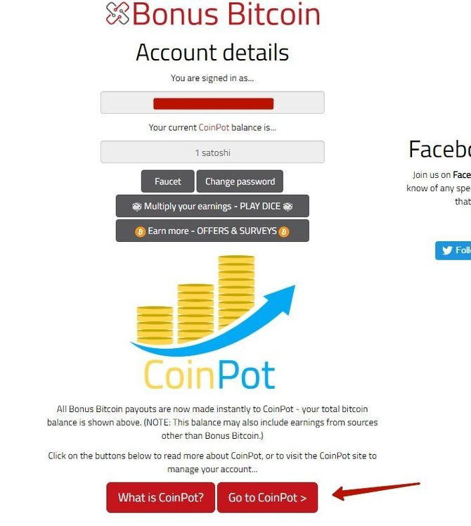 bitcoin bine ați venit bonus