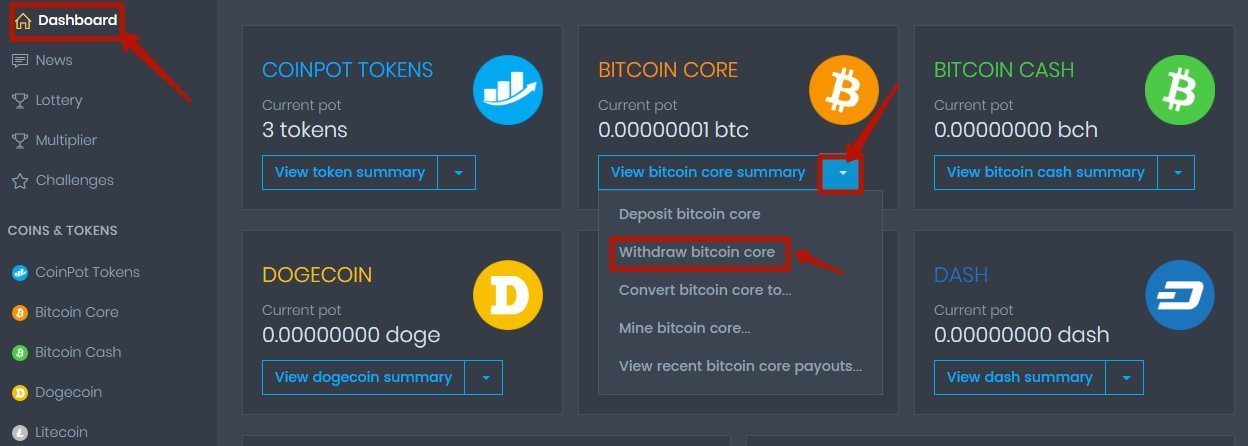 bonus bitcoin înscrie- te)