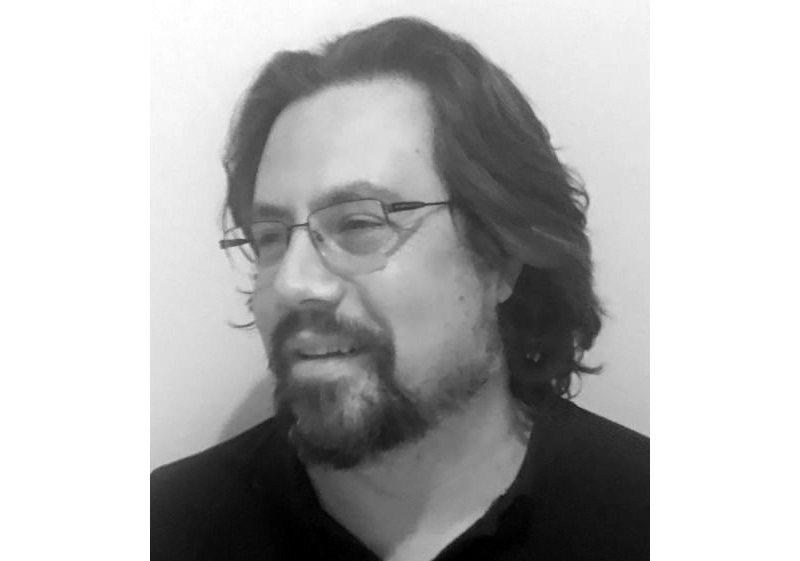Майкл Корднер (Yeastplume) — один из ведущих разработчиков Grin