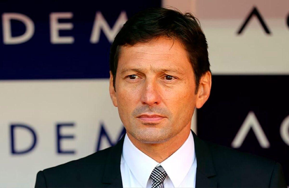 Леонардо будет уволен из Милана