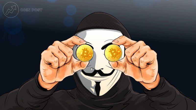Что такое биткоин: мнения лидеров индустрии