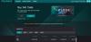 Официальный сайт криптовалютной биржи Poloniex