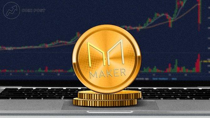 najbolje nadolazeće kriptovalute za ulaganje mogu li dati savjete za ulaganje u kriptovalute