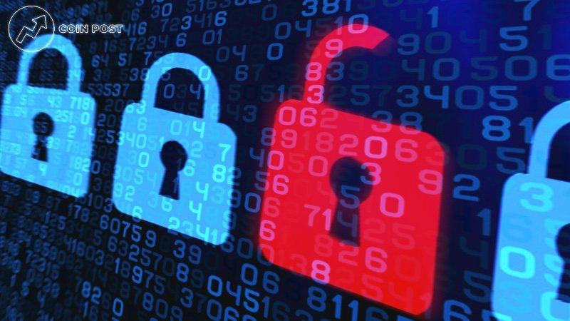 Хакеры взломали протокол Cream Finance и вывели криптовалюты на сумму $18 млн