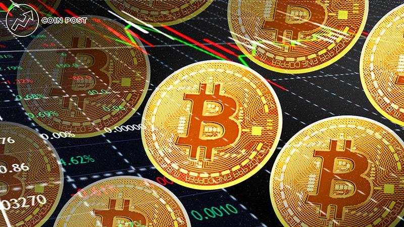 Биржа для покупки биткоинов почему биткоины такие дорогие
