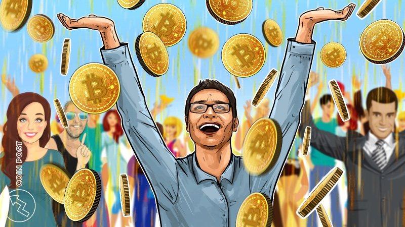 ТОП-5 криптовалют по мнению сообщества Coin Post: обзор новостей и прогноз