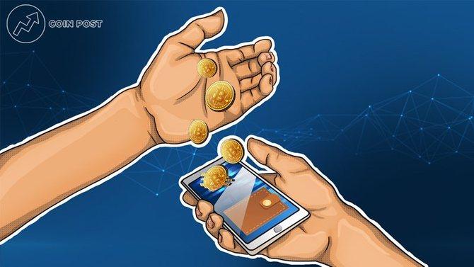 Как хранить биткоин
