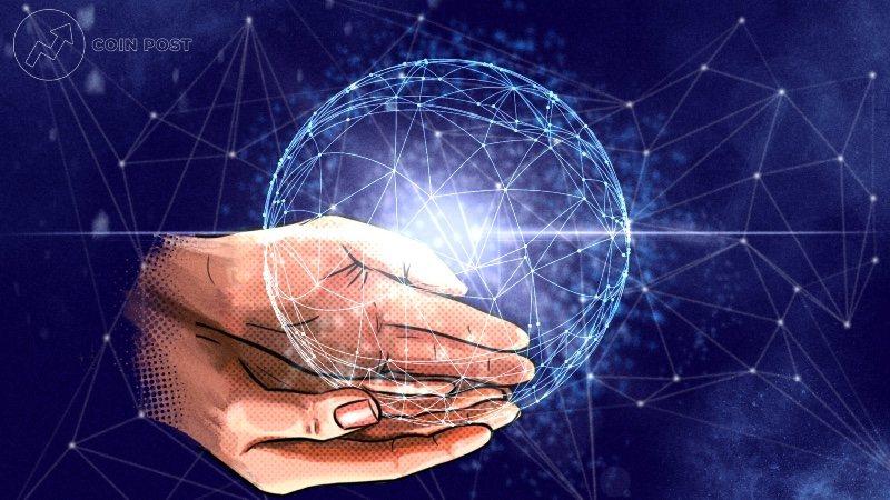 Разработчики Solana восстановили работоспособность сети
