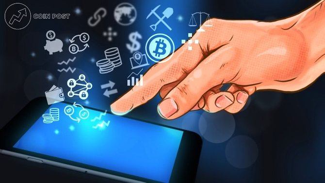 Бесплатное создание криптовалюты
