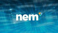 Банкротство NEM Foundation. Что будет с криптовалютой NEM?