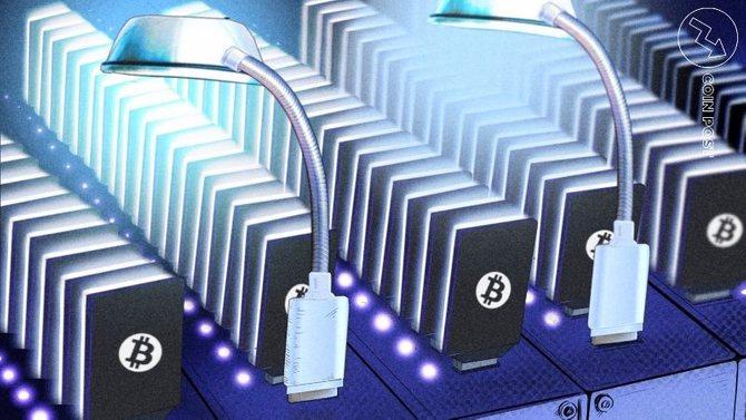 Bitcoin Farm erfahrungen.