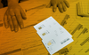 Дублирование SIM-карт как вид мошенничества и как от него защититься