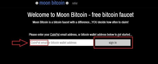 Moon bitcoin free money with bitcoins price betting in texas holdem