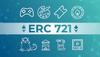 Токены ERC-721