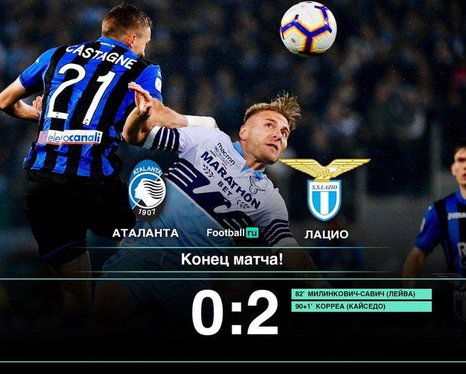 Ювентус наполи кубка италии