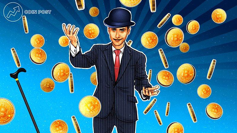 Bitcoin-максималист