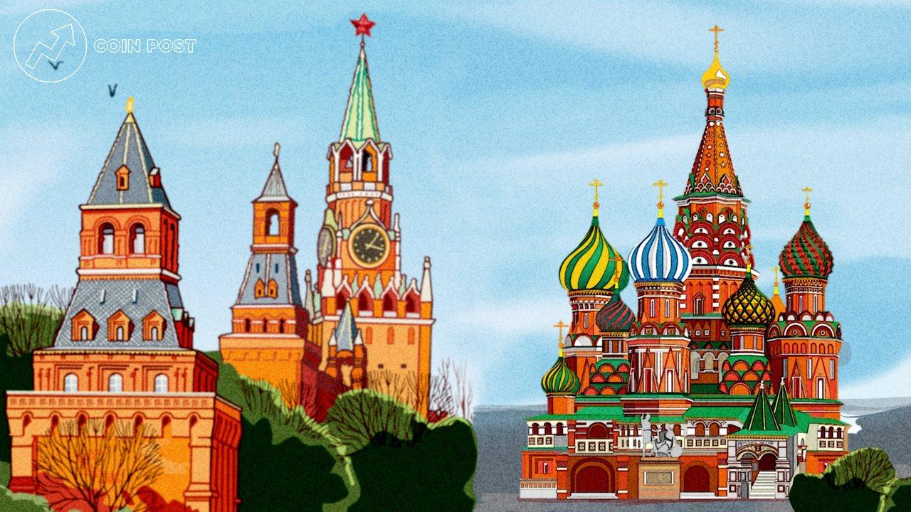 Россия планирует запустить пилотный проект цифрового рубля до конца 2021 года