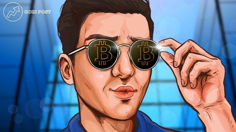 Square увеличила прибыль в три раза благодаря продаже биткоинов