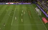 Удары в FIFA 20 стали сложнее  // football.ru
