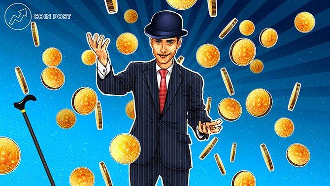 FOMO на рынке биткоина